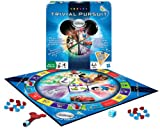HASBRO TRIVIAL PURSUIT DISNEY FAMILLE