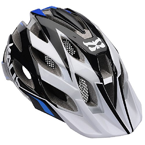 Kali-Protectives-Amara-Helmet-with-Mount