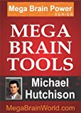 Mega Brain Tools