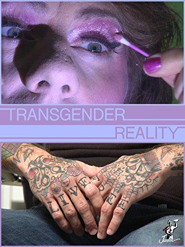 Transgender Reality