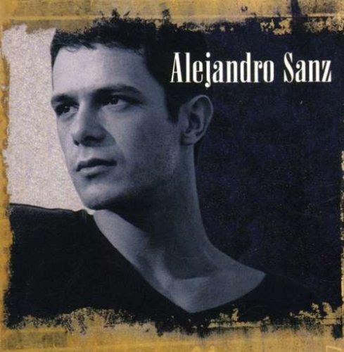 Alejandro Sanz - Vol. 3-Alejandro Sanz - Zortam Music