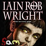 Sam | Iain Rob Wright