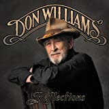 Don Williams - 'Reflections'