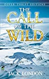Image of The Call of the Wild
