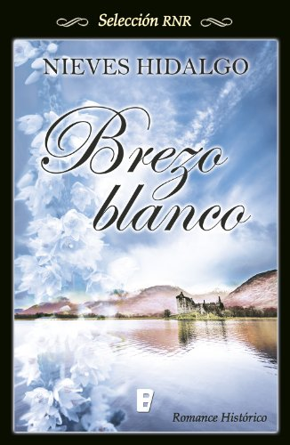 Brezo Blanco
