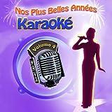 L'oiseau et l'enfant (Karaoke Instrumental) (Originally Performed By Marie Myriam)
