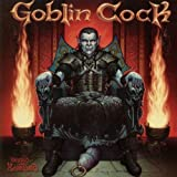 Bagged & Boarded ~ Goblin Cock