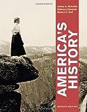 America's History, Combined Volume