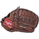 Rawlings Revo 550 Series 12-inch Fastpitch Softball Glove (5SC120MD)