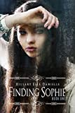 Finding Sophie: Book One
