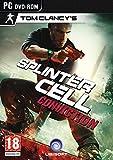 Splinter Cell Conviction