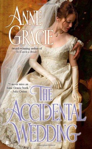 the-accidental-wedding-berkley-sensation