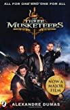 Alexandre Dumas The Three Musketeers