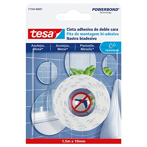 tesa-77744-00001-00-nastro-per-fissaggio-su-piastrelle-e-metallo-bianco