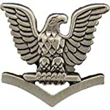 Petty Officer 3rd Class Rank Insignia Right
