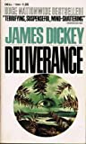 Deliverance (0330026542) by Dickey, James