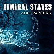 Liminal States | [Zach Parsons]