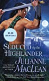 Seduced by the Highlander (Value Promotion Edition)
