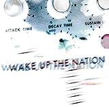 ウェイク・アップ・ザ・ネイション-デラックス・エディション(初回生産限定盤)