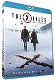 The X-Files : Régenération [Blu-ray]