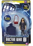 Doctor Who 3 3/4-inch Action Figure Clara Oswald