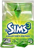 The Sims 3 Collector&#8217;s Edition