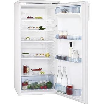 kühlschrank severin ks 9825