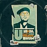 DJ Vadim / U Can't Lurn Imaginashun