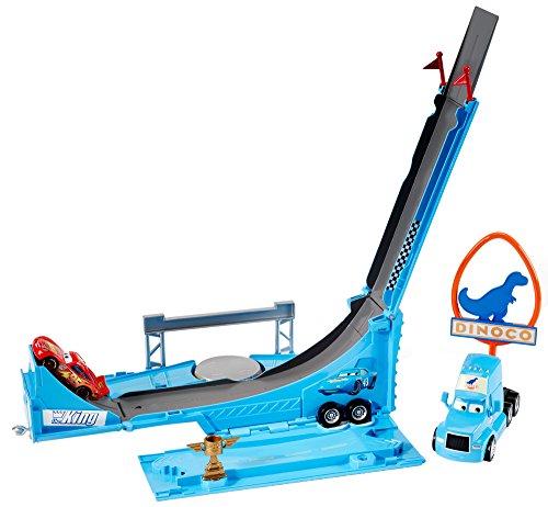 mattel-disney-cars-dhf52-spielbahnen-sprungschanzen-stunt