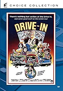Drive-In