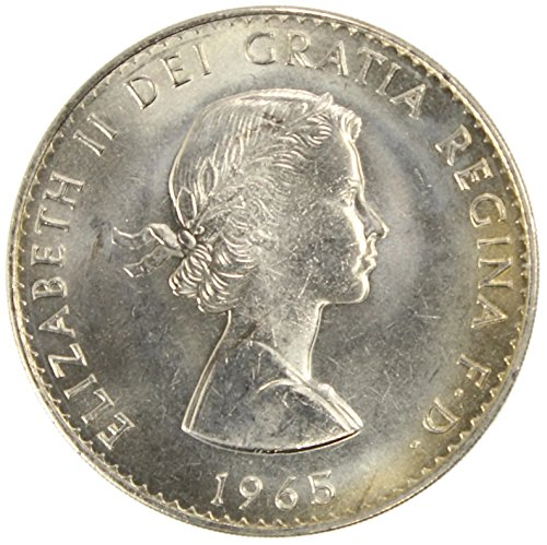 1965-uk-elizabeth-ii-winston-churchill-commemorative-crown-about-uncirculated
