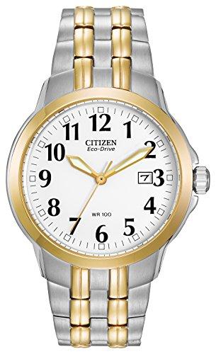 citizen-mens-bm7094-50a-classic-eco-drive-watch
