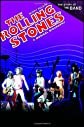 The Rolling Stones: A Musical Biography (The Story of the Band)