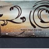 Matthew Shipp's New Orbit