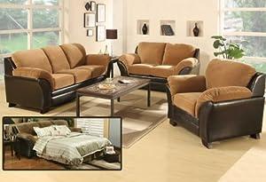 Amazon Mia Sofa Bed Sofa Bed Sleeper Sofas