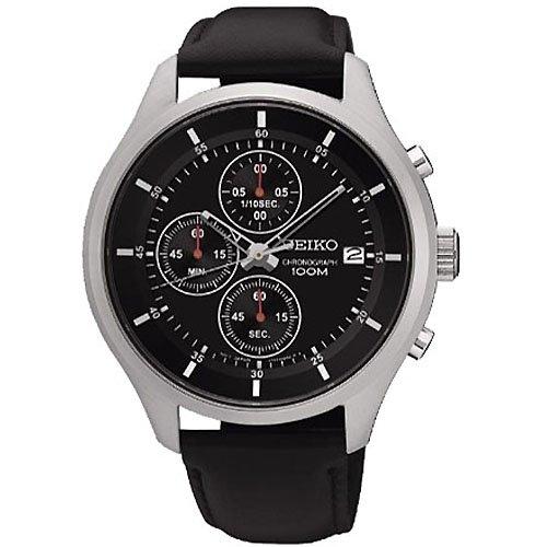 seiko-neo-sport-sks539p2-man-silicone-argento-cronografo
