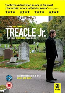 Treacle Jr. [DVD]
