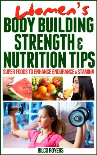 D3 Dietary Supplement