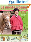 Je monte � poney - Mes galops 1 � 4 /...