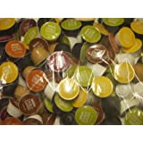 Nescaf� Dolce Gusto 6 Flavour Variety Pack (24 capsules, Sold Loose)by Dolce Gusto
