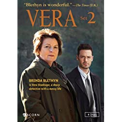 Vera: Set 2
