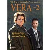 Vera: Set 2by Acorn Media Group