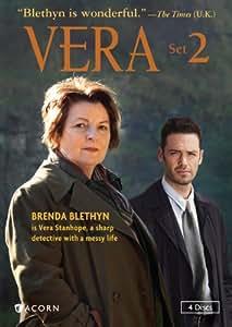 Vera: Set 2