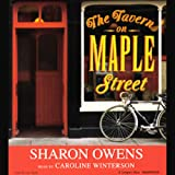 img - for The Tavern on Maple Street book / textbook / text book