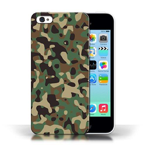 etui-coque-pour-apple-iphone-5c-vert-3-conception-collection-de-armee-marine-militaire-camouflage