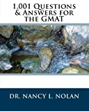 img - for 1,001 Questions & Answers for the GMAT book / textbook / text book