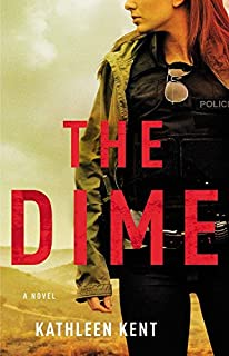 Book Cover: The Dime