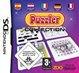 Puzzler Collection (DS)
