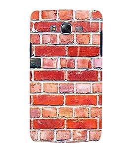 Fuson Premium Printed Hard Plastic Back Case Cover for Samsung Galaxy J7