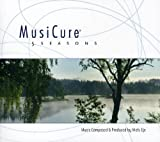 Vol. 5-Musicure: Seasons Musicure